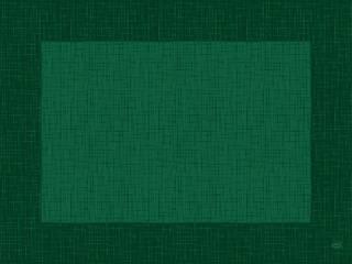 デュニ デュニセル リネアプレスマット(500枚)ダークグリーン GM178342