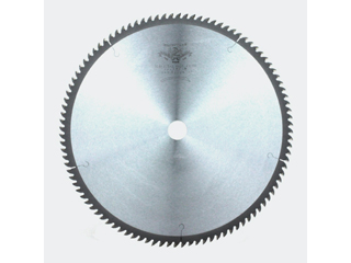 Fujiwara/藤原産業 【天龍製鋸製】PAS スライド丸鋸用チップソー 305×2.5×100P