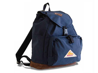 KELTY/ケルティ ★★★WEEKEND PACK HD (24L) Navy 2592259