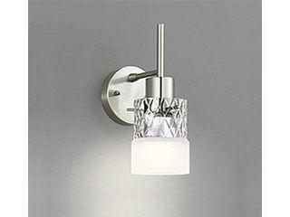 ODELIC/オーデリック OB081009BR LEDブラケット【Bluetooth フルカラー調光・調色】※リモコン別売