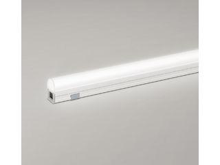 ODELIC/オーデリック OL291150BR 間接照明 【L1200】【Bluetooth フルカラー調光・調色】※リモコン別売