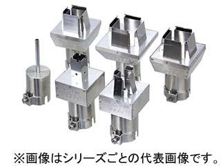 TAIYO/太洋電機産業 【goot/グット】XNQG-28X28 XFC替ノズル QFP・BQFP用
