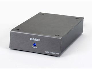 SAEC/サエクコマース SUI-01SX