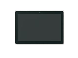 ODELIC/オーデリック RC913 CONNECTED LIGHTING専用 タブレット 【Bluetooth対応】
