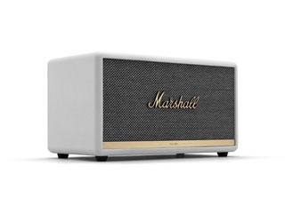 Marshall Stanmore BT II White (ZMS-1001903)