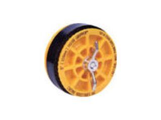 KANTOOL/カンツール メカニカルプラグIN75mmセット(10個入り) IN-0