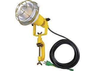 NICHIDO/日動工業 エコビックLED投光器14W ATLE14053000K