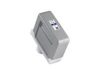 CANON/キヤノン PRO-4000用インクタンク ブルー PFI-1300 B 0820C001