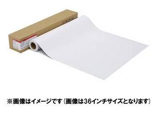 キヤノンマーケティングジャパン 2942B012 LFM-SGP2/24/280 プレミアム半光沢紙2(厚口)