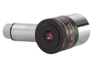 CELESTRON/セレストロン CE93235 ガイドアイピース12.5mm (31.7mm)