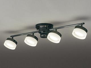 ODELIC/オーデリック SH7006LDR LEDシャンデリア (光色切替調光) 【LEDランプ】【灯具可動式】【リモコン付属】