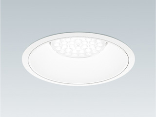 ENDO/遠藤照明 ERD2717W-S リプレイスダウンライト 【広角配光】【電球色3000K】【Smart LEDZ】【Rs-36】