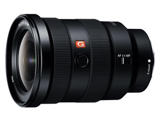 SONY/ソニー SEL1635GM デジタル一眼カメラα[Eマウント]用レンズ FE 16-35mm F2.8 GM