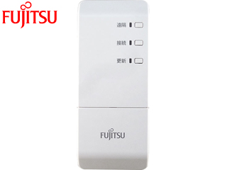 FUJITSU/富士通ゼネラル OP-J03A 無線LANアダプター 【HEMS対応エアコン】