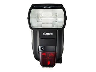 連続発光回数が格段にアップ 大幅に進化を遂げた大光量フラッグシップモデル CANON 直営店 キヤノン スピードライト SP600EX2-RT 在庫処分 1177C001