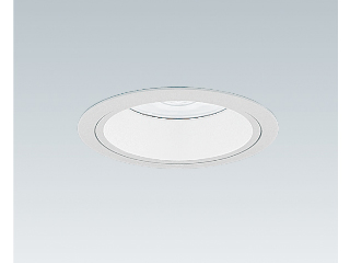 遠藤照明 ERD3867WZ 電源ユニット付