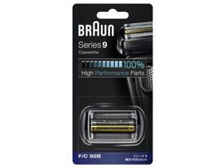 【nightsale】 Braun/ブラウン F/C92B 替刃
