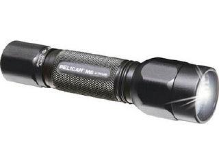 PELICAN/ペリカンプロダクツ M6-2320 ライト M62320