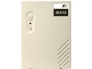 富士電機 小形無停電電源装置 UPS (650VA/400W) オフライン方式 DL3115-650jL HFP