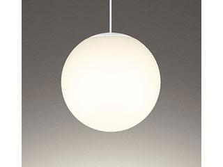 ODELIC/オーデリック OP252506BR1 LEDペンダントライト サンドブラスト【Bluetooth フルカラー調光・調色】※リモコン別売