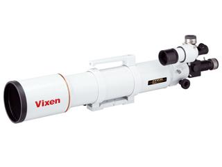Vixen/ビクセン 26144-4 AX103S鏡筒