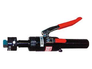NISHIDA/西田製作所 油圧ピッチングパンチ NC-PM-K10A