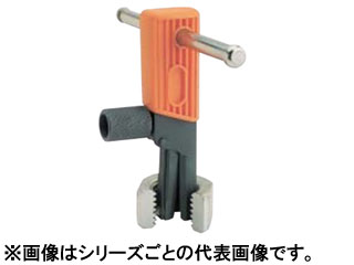 NOGA/ノガ アイネス内径ねじ山修正工具 NS2901