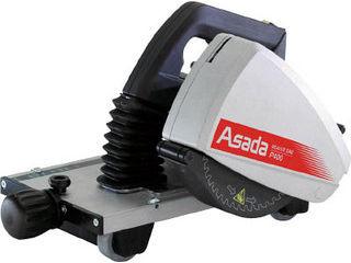 Asada/アサダ 【代引不可】ビーバーSAW P400 EX400