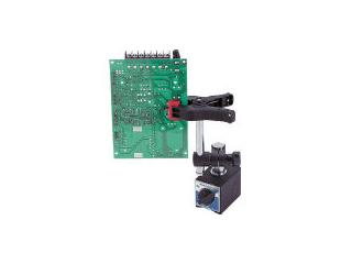 KANETEC/カネテック マグバイス MPV-CL30