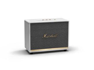 Marshall 【納期未定】Woburn BT II White (ZMS-1001905)