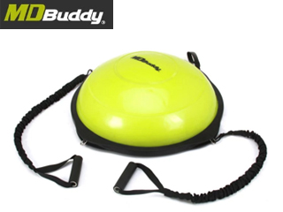 MDBuddy/エムディバディ バランストレーナー MD1215