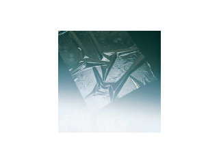 Flon/フロンケミカル PFAフィイルム 50P NR5100-002