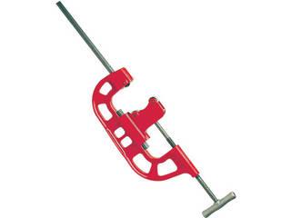 宅配 210145:エムスタ 鋼管用パイプカッター 210145 virax/ヴィラックス-DIY・工具