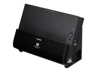 CANON キヤノン ドキュメントスキャナー imageFORMULA DR-C225W II 3259C001 単品購入のみ可(取引先倉庫からの出荷のため) クレジットカード決済 代金引換決済のみ