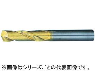 DIJET/ダイジェット工業 シグマドリル/DDS-190S