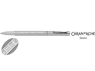 CARAN dACHE/カランダッシュ 【Ecridor/エクリドール】ヨットクラブ ローラーボール 0838-511