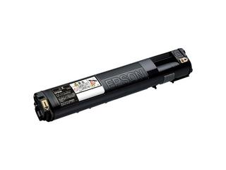 EPSON/エプソン LP-S5300/M5300用 トナーカートリッジ/ブラック/Mサイズ(6200ページ) LPC3T21K