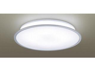 Panasonic/パナソニック ■ LGBZ3402J Jコンセプト LEDシーリングライト 【調光調色】【~12畳】【天井直付型】