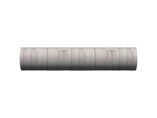 MEIWA/明和グラビア 貼ってはがせる塩ビシート リノベシート 90cm×20m巻き REN-02R