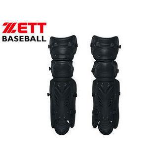 ZETT PROSTATUS/ゼットプロステイタス BLL1265M-1900 プロステイタス 硬式レガーツ (ブラック)