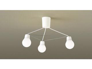 Panasonic/パナソニック LGB57329WCE1 吊下型 LED(温白色)シャンデリア ホワイト