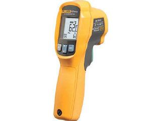 FLUKE/フルーク 放射温度計 62MAX-PLUS