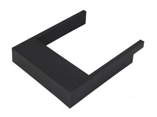 EBM EBM IH調理器用木枠 黒