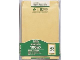 MARUAI マルアイ 事務用封筒 角6 PK-168 100枚入 大決算セール 時間指定不可