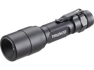 TRUSCO/トラスコ中山 充電式高輝度LEDライト JL335