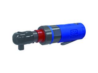 SP AIR/エス.ピー.エアー 9.5mm角ローテーショナルヘッドミニラチェパクト SP-7722RH