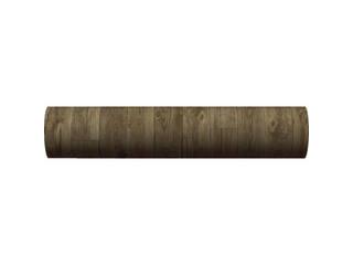 MEIWA/明和グラビア 貼ってはがせる塩ビシート リノベシート 90cm×20m巻き REN-03R