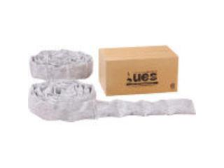 ues/ユー・イー・エス ココバイオ ロングM(連結タイプ) (2巻入) GC-LG-36M