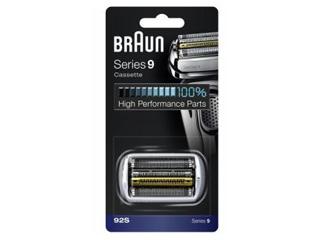 Braun/ブラウン F/C92S 替刃