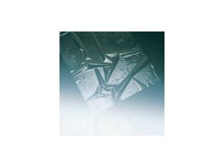 Flon/フロンケミカル PFAフィイルム 100P NR5100-003